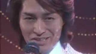 日清『やきそばできました』 安田顕編.