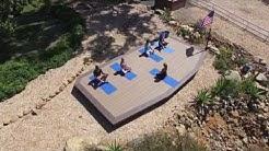Click Video: Tour AToN Residential Addiction Treatment Center San Diego