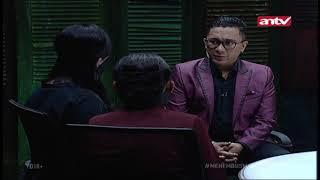 Pembantuku Adalah Ibuku! | Menembus Mata Batin (Gang Of Ghost) ANTV 17 Mei 2019 Eps 257 Part 1