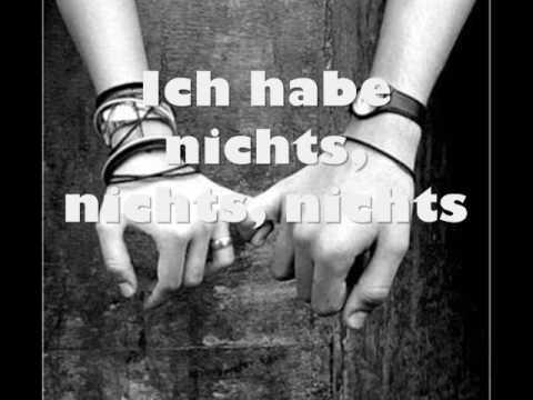 i will always love you german lyrics doovi. Black Bedroom Furniture Sets. Home Design Ideas