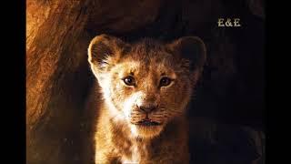 Gambar cover Hakuna Matata Lyrics 2019 ( The Lion King )