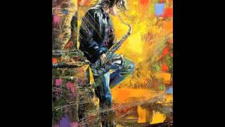 Eric Clapton - Tears In Heaven (Instrumental Live Saxophone Mix)