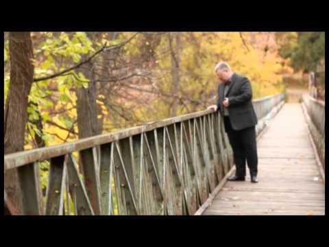 Михаил Круг слушать бесплатно онлайн музыку без регистрации
