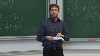 Vincent Vargas - 3/4 Liouville conformal field theory and the DOZZ formula