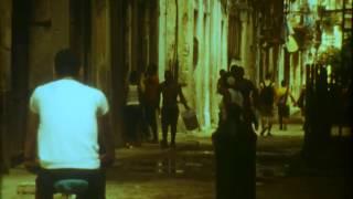 Cuba  8 mm