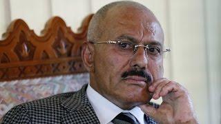 علي صالح يصدر تعليمات باعتقال شقيق عبدالملك الحوثي