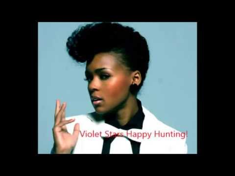 Janelle Monáe - Select Songs