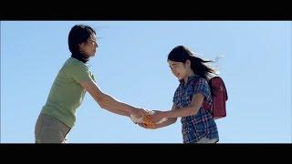 """Ordinary Life""  昨日の明日 (Environmental Short Film)"