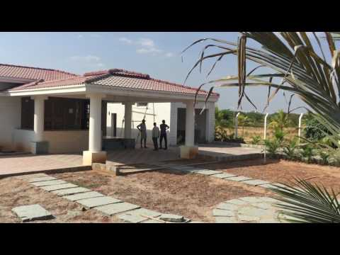 Residential Property Developers in Coimbatore, Commercial Land for Sale