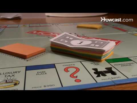how-to-play-monopoly