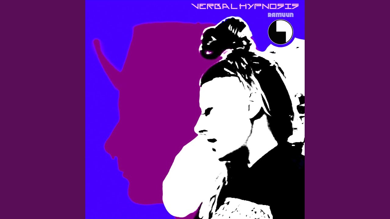Verbal Hypnosis (feat. Syzygy Beatbox) - YouTube