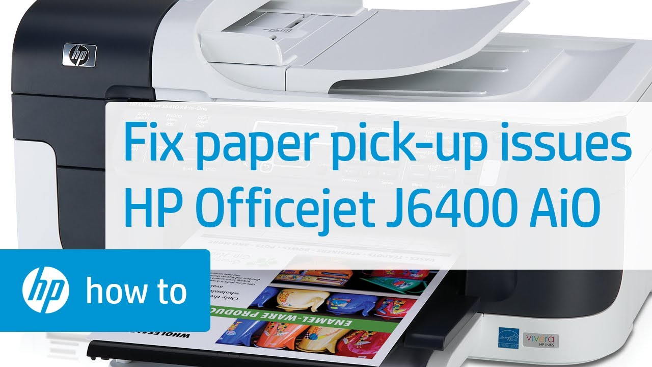 HP OFFICEJET J6450 ALL-IN-ONE WINDOWS 8.1 DRIVERS DOWNLOAD