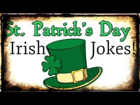 Free Irish Jokes iPhone App Review