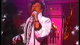 gary glitter - i didnt know i loved you till i saw you rock and roll.