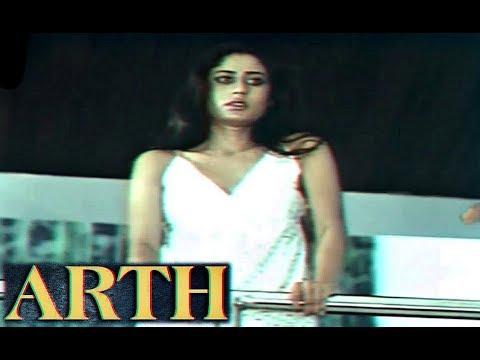 Осознание. Дублированное Индийское кино.