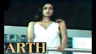 Осознание.Индийское кино дубляж.
