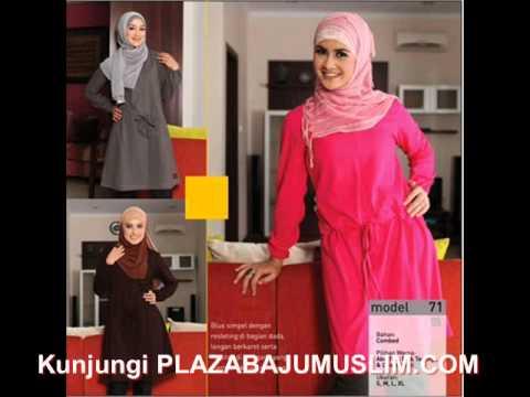 Inneke Koesherawati Bisnis Baju Muslim Doovi
