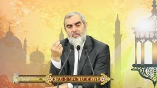 İslam'da halifenin kendisinden sonra halife olmak üzere birini tayin etmesi mümkündür
