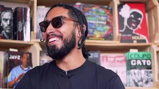 Baixar Rashid Responde Feat. Load | Por que não falo palavrões nas músicas? Ep. 2