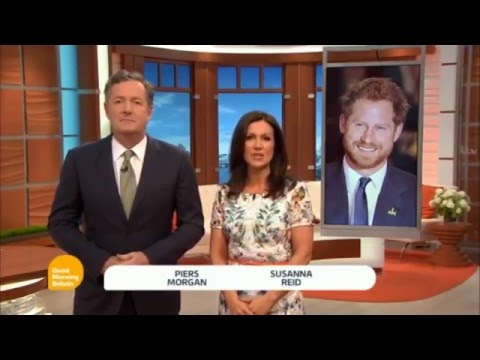 GMB 9th May 2016