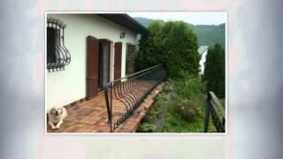 Obereisenbach, villa à vendre