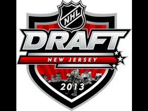 NHL Draft Prospects Rankings Show (TSN)