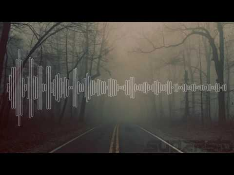 Linkin Park - Numb KEVU Festival Bootleg