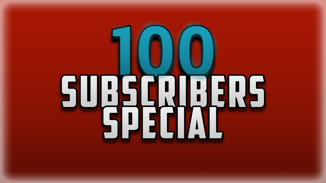 1000 subscribers special thank you all 1of4 - 3 part 4