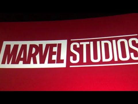 Avengers Endgame Post Credit Scene & Sound Explained