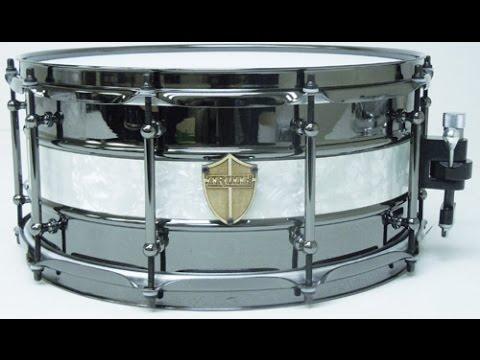 Snare Drum Tutorial : mixing metalcore snare drum tutorial youtube ~ Vivirlamusica.com Haus und Dekorationen