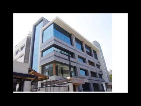 Diamond Factories in Surat