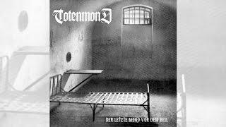 TOTENMOND - Der Letzte Mond Vor Dem Beil Full Album