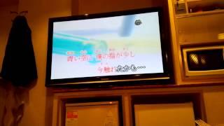 AKB48 知る人ぞ知る名曲! ぐぐたすの空 / AKB48[非公式] カラオケ練習ver.