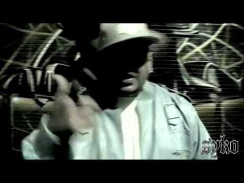 Fat Joe - My Lifestyle (Music Video)