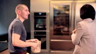 Mamma Mia!: Creme Brulee Recipe by Chef Matteo Meacci