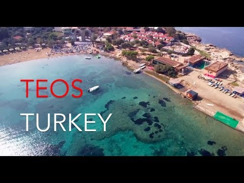 turkey---teos-windsurfing,-sup-and-multi-sport-holidays-with-sportif-travel
