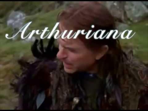 """Arthuriana"" by Sunspot - Lyrics"