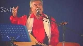 Ozan Arif | Ölmez Bu Hareket - Lünen, 31.12.2007 - 03 Resimi
