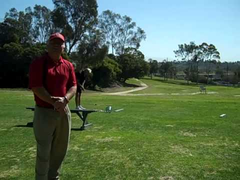 Oceanside CA Chamber Member - Emerald Isle Golf Course