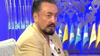 Furkan Suresi, 56. Ayetinin Tefsiri (6 Aralık 2011 tarihli sohbetten)...
