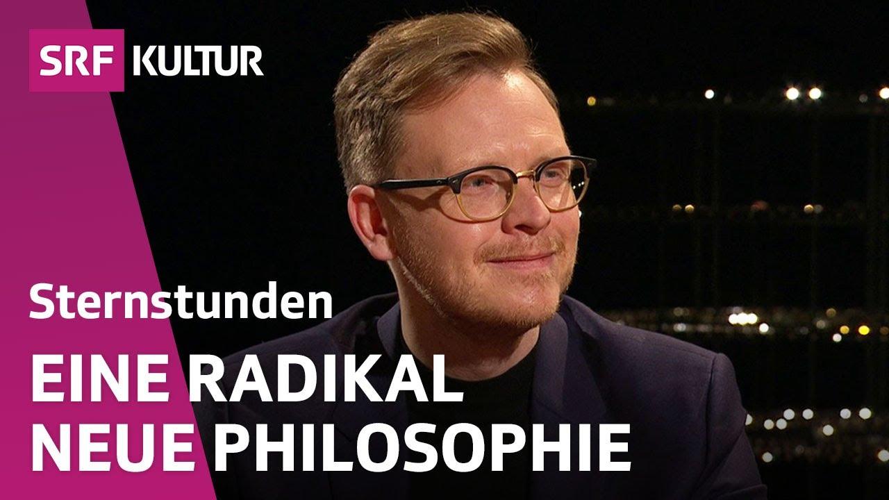 """""""Falsch: Alle Philosophien der letzten 2500 Jahre!"""""""