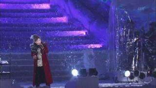 第61回十日町雪まつり(2010/02/20) 雪上カーニバルの7曲目 高画質版.