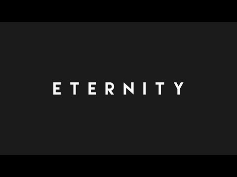 Enemy Contact & The Hardstyle Pianist ft. Sewy - Eternity (Official Videoclip)