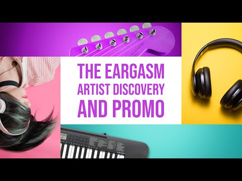 LP'S FREE LIVE MUSIC REVIEWS, SUBMIT YOUR MUSIC NOW