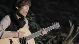 中田裕二 - ベール