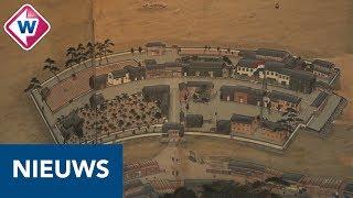 Museum Volkenkunde in Leiden is nieuw topstuk rijker - OMROEP WEST