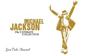 Baixar 10 You Can't Win - Michael Jackson - The Ultimate Collection [HD]