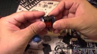 gundamcustoms hg 1 144 prototype gouf desert type custom part 2
