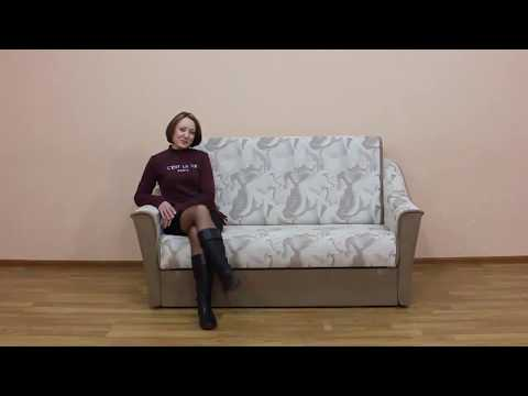 Натали, диван