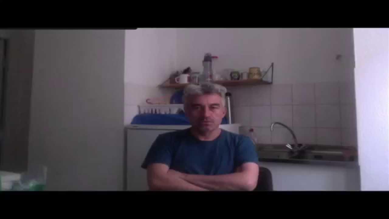 jorge-gonzalez-me-libro-jorge-gonzalez-canal